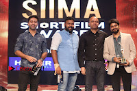 South Indian International Movie Awards (SIIMA) Short Film Awards 2017 Function Stills .COM 0402.JPG