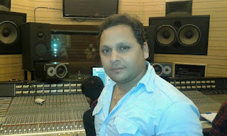 Aazad Singh