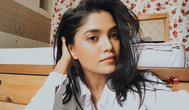 Tanvi Shinde Wiki, Biography, Dob, Age, Height, Weight, Affairs and More