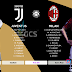 (PC) Efootball Pes2020 - Full Game - Hướng Dẫn Tải Và Cài Đặt Chi Tiết Bằng Video (19.12.2019)