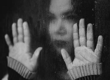 المذيعه رانيا صفوت تقتل زوج شقيقتها ! من هى ! ولماذا ؟