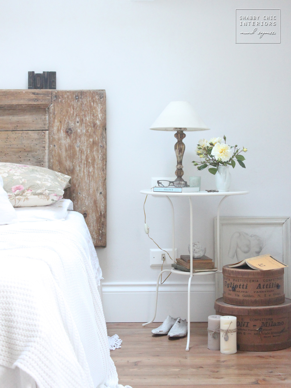 cose fai da te per la camera dei bambini. Black Bedroom Furniture Sets. Home Design Ideas