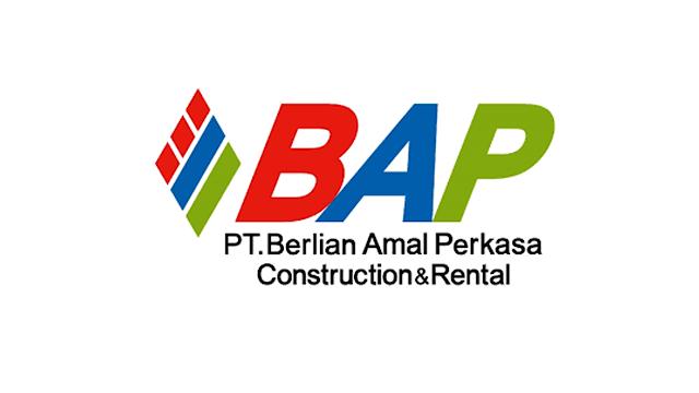 Lowongan Kerja Accounting (AP) Staff PT Berlian Amal Perkasa (BAP) Cilegon