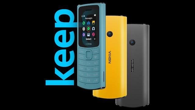 Nokia-110-4G-amobile