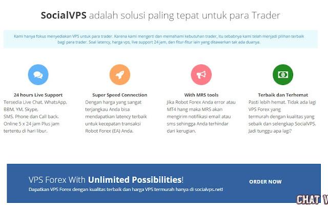 Sewa VPS Forex Murah Server Eropa Indonesia Berkualitas Terbaik VPS Forex Trading VPS RDP Windows Indonesia Bot Software Aplikasi 2