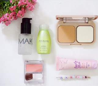 how-to-look-natural-with-makeup.jpg