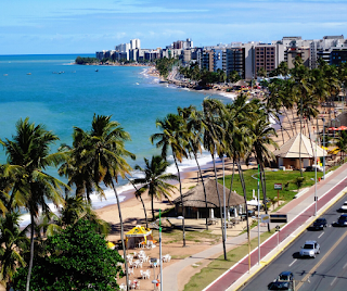 Concurso ICMS - Alagoas (AL) 2019 - Blog Ciclos de Estudo