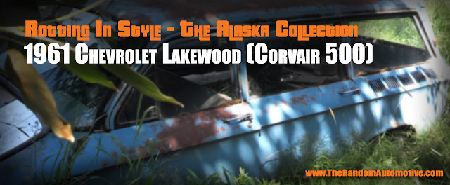 http://www.therandomautomotive.com/2015/06/rotting-in-style-1961-chevy-lakewood.html