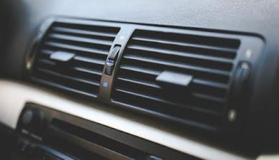 cara membuat kabin mobil harum - cara mengharumkan ruangan mobil - cara memasang pengharum pada ac - pewangi mobil yang tahan lama - cara membuat pewangi mobil alami - cara membuat pengharum mobil sendiri - pengharum mobil aromaterapi - pewangi mobil yang tidak bikin pusing