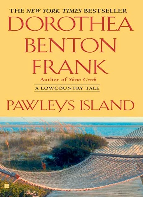 http://www.amazon.com/Pawleys-Island-Lowcountry-Dorothea-Benton-ebook/dp/B000OVLIRO/ref=sr_1_1?s=digital-text&ie=UTF8&qid=1403635590&sr=1-1&keywords=pawleys+island