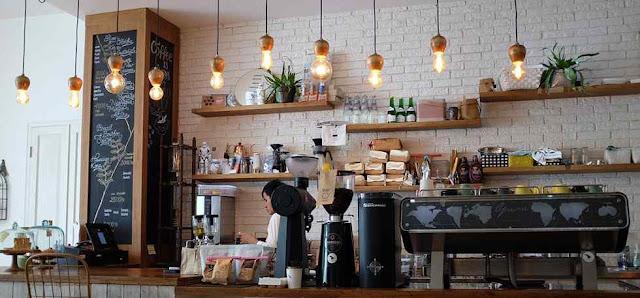 Ide Bisnis Untuk Pemula Dengan Modal Kecil Hasil Menguntungkan