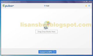 Epubor Audible Converter license key discount