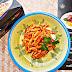 Eat in 5 piatti pronti!