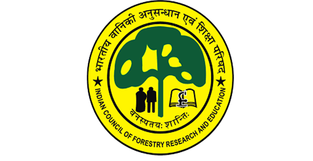 Himalayan Forest Research Institute Recruitment 2021 JRF, Junior Project Fellow, Senior Project Fellow, Project Associate, Project Assistant – 10 Posts Last Date 07-04-2021