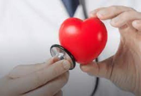 Cardiologista: A partir de setembro, Cacimba de Areia oferece consulta com especialista em coração