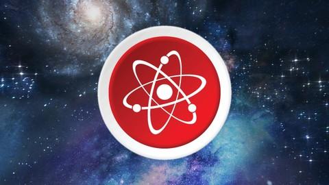 QC201 : Advanced Math for Quantum Computing