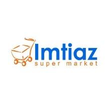 Internship Program Jobs July 2021 –  Imtiaz Super Market Jobs Details: