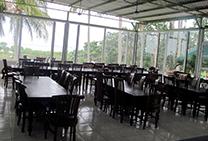 Paket Hotel Grand Jati Kerep Karimunjawa