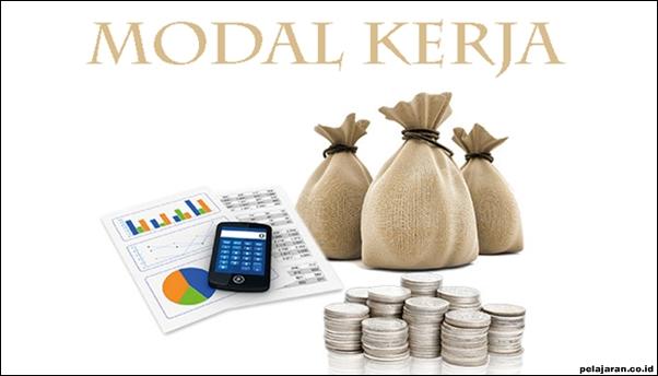 tips menabung emas untuk modal kerja