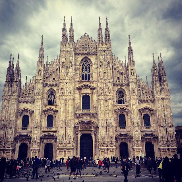 Milano-1