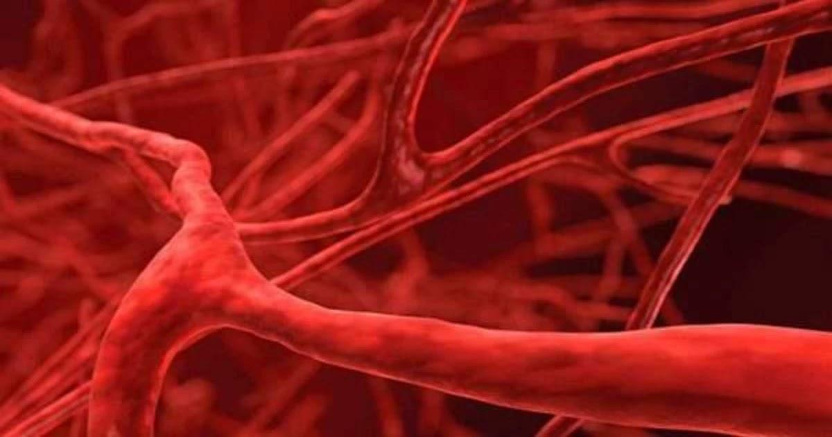 اعراض التهابات الأوعية الدموية