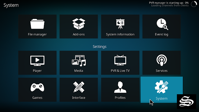install-magic-dragon-kodi-addon-movies-tv-shows