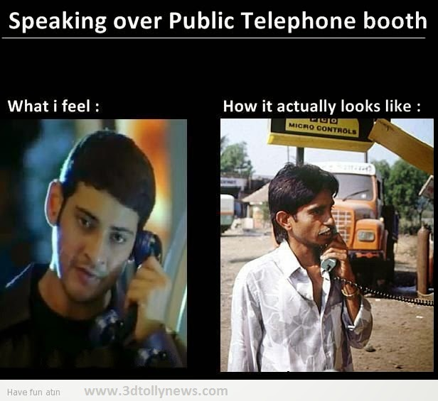 Latest Telugu Funny Memes