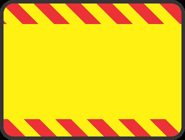 background proyek jalan