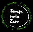Temporada Zero - 2020