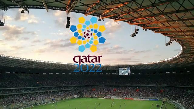 Mundial Qatar 2022 – sybcodex.com