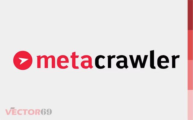 Logo MetaCrawler - Download Vector File PDF (Portable Document Format)