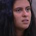 """#BBB19  """"Se eu sair, não vou entender nada"""", declara Hana"""