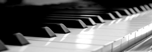 Piano keyboard picture - az piano reviews