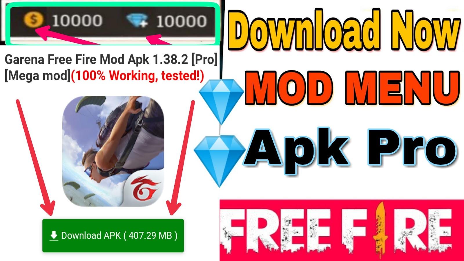 Vip apk kostenlos HappyMod APK
