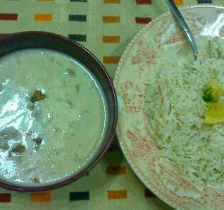 https://www.cookclub1.com/2015/06/blog-post_170.html