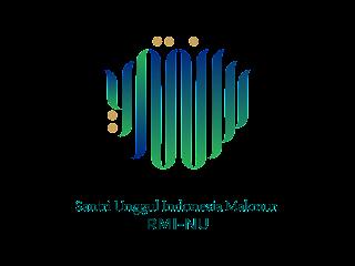 Download Hari Santri Nasional 2019 Free Vector Logo CDR, Ai, EPS, PNG