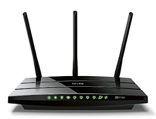 TP-LINK Archer C7 Wireless Driver and Software Downloads