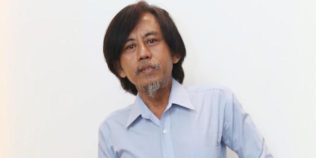 6 Artis Indonesia yang Divonis Menderita Tumor dan Kanker