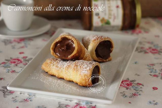 cannoncini_alla_crema_di_nocciole