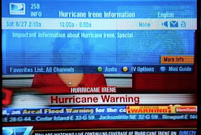 Hallandale Beach/Hollywood Blog: Follow Local TV News coverage of