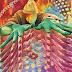 Underground Hiphop luminary DJ Abilities announces studio album 'Phonograph Phoenix' with lead single 'Worldwide' - @djabilities