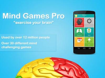 Mind Games Pro v2.2.0.apk-2
