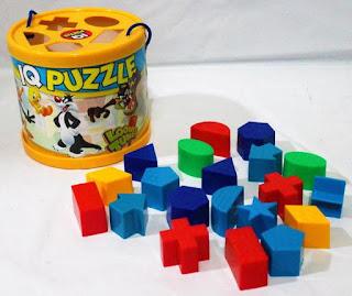puzzle mainan anak edukatif