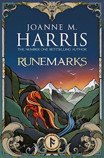 http://onacraftyadventure.blogspot.co.nz/2017/01/book-review-runemarks-by-joanne-m-harris.html