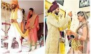 શાહિદ કપૂર થયા 39 વર્ષ ના, મીરા રાજપૂત સાથે શાહિદે કર્યા હતા બે વાર લગ્ન