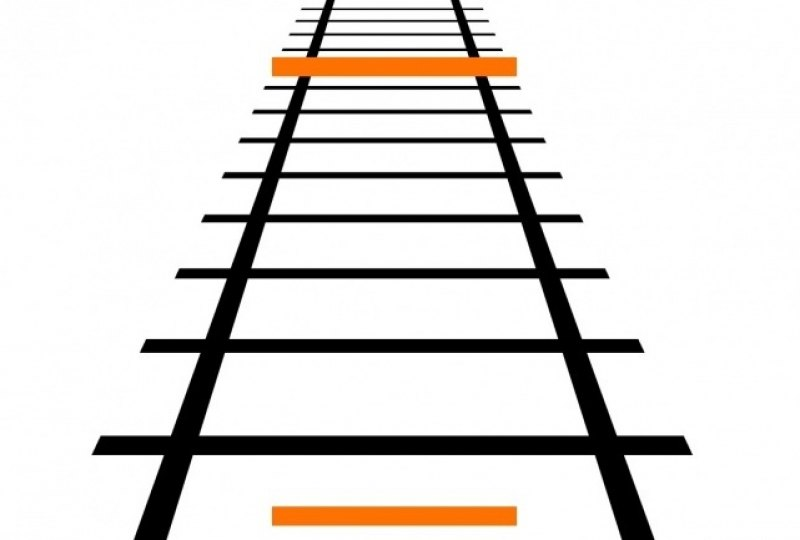Ilusion optica lineas