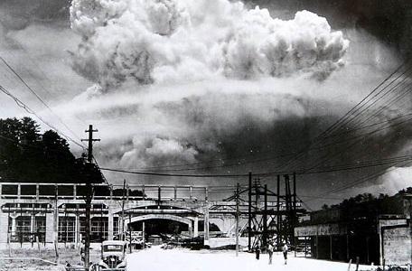 Tarihteki 4 Önemli Fotoğraf ve Hikayesi