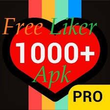 Free Liker Pro Apk