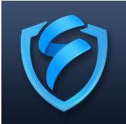 cy-security-antivirus-clean-logo