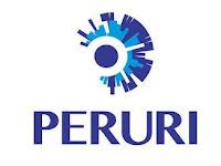 LOWONGAN KERJA BUMN PERUM PERCETAKAN UANG REPUBLIK INDONESIA (PERURI)